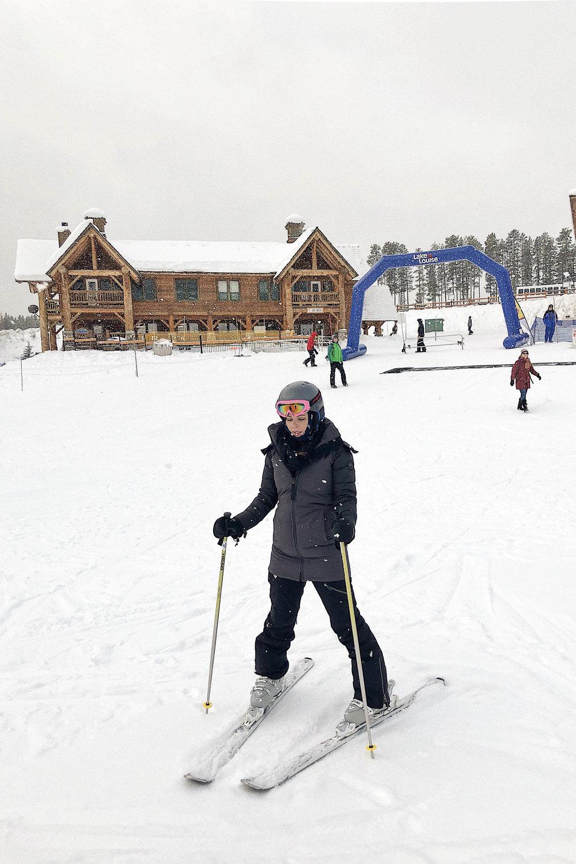 ckanani-banff-winter-a-guide-to-visiting-110.jpg