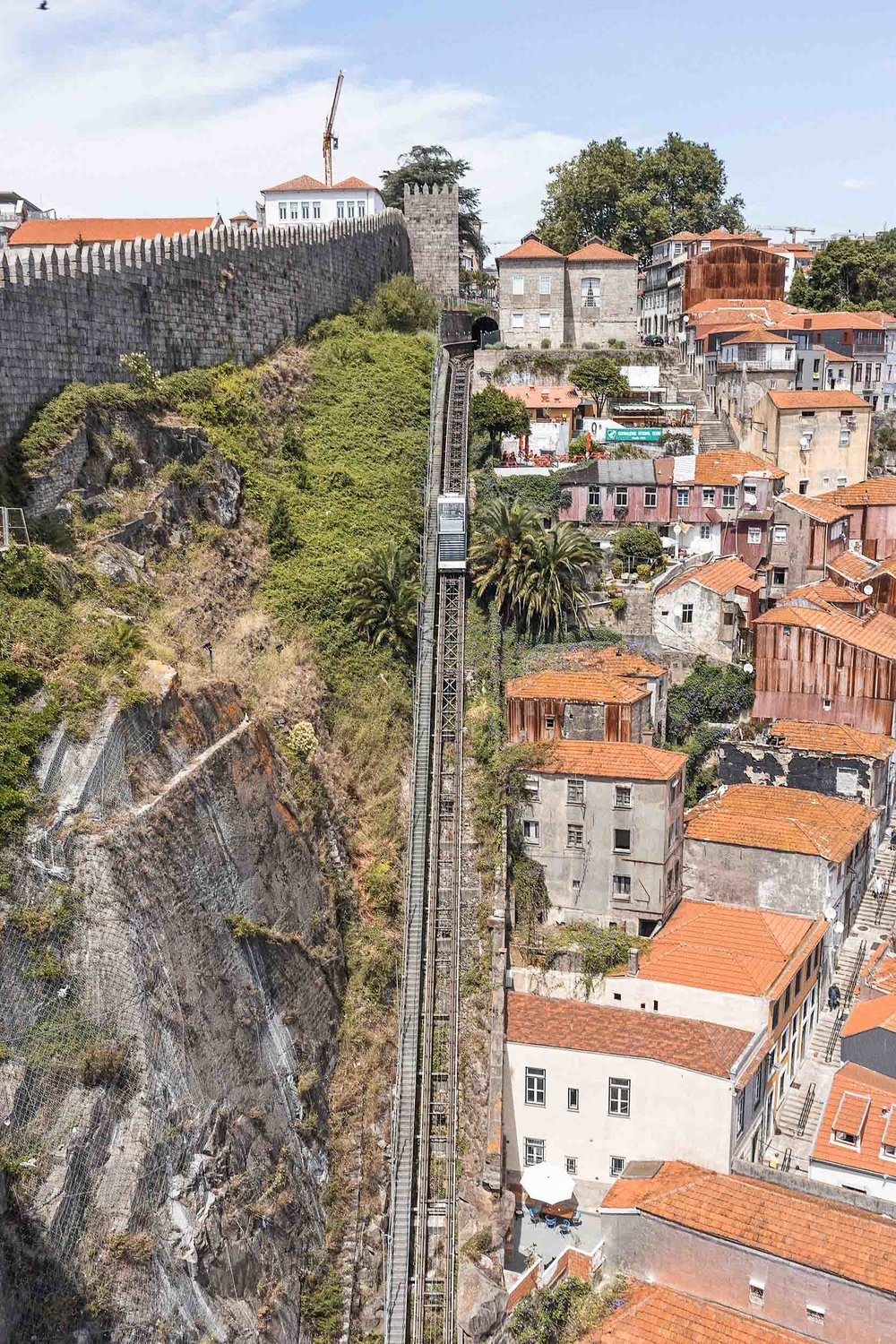 Planning a Portugal road trip? Here's the perfect route to take!