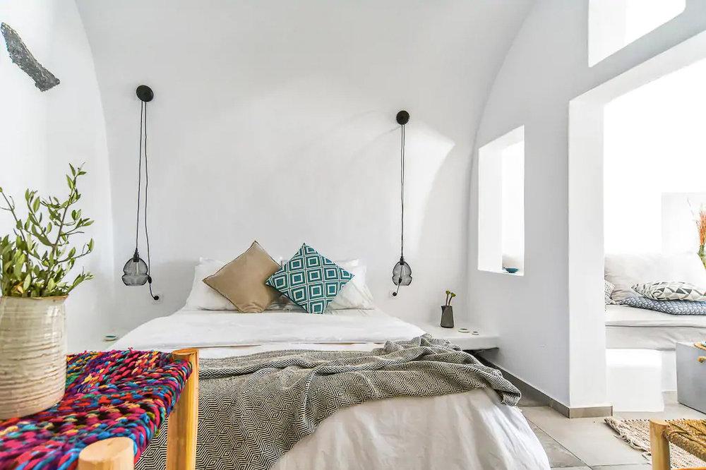 ckanani-airbnb-santorini-2-2.jpg
