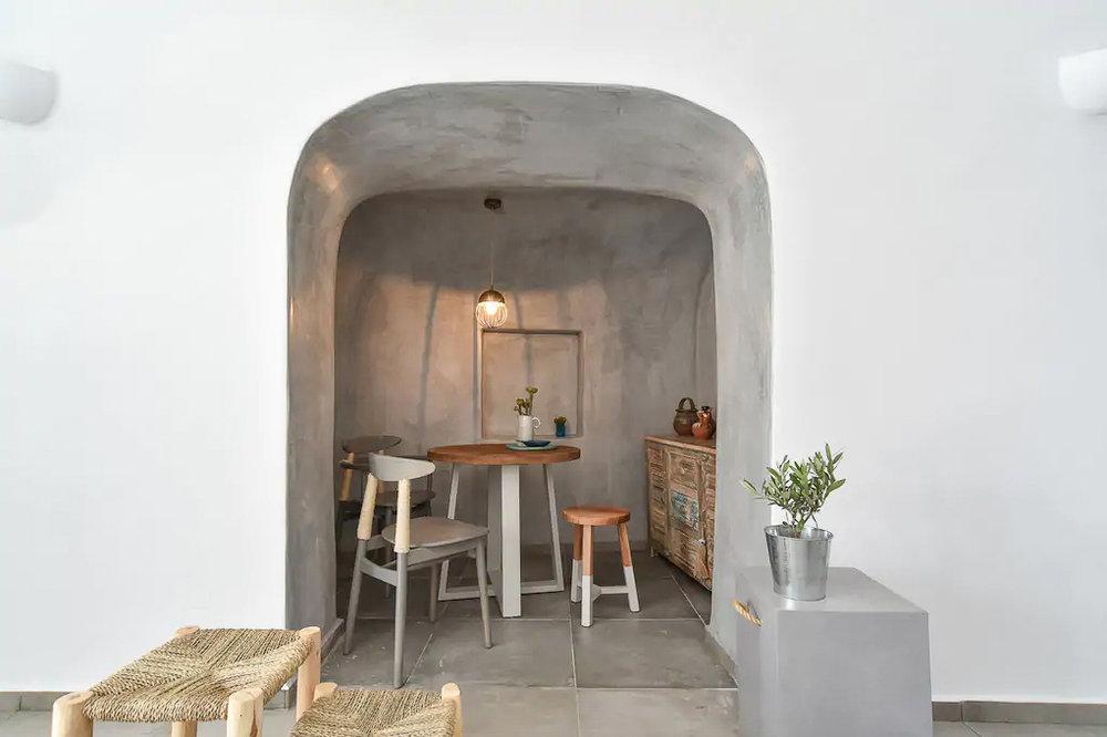 ckanani-airbnb-santorini-2-4.jpg