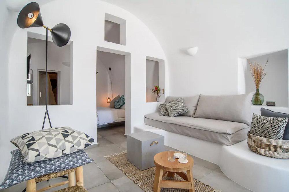 ckanani-airbnb-santorini-2-6.jpg