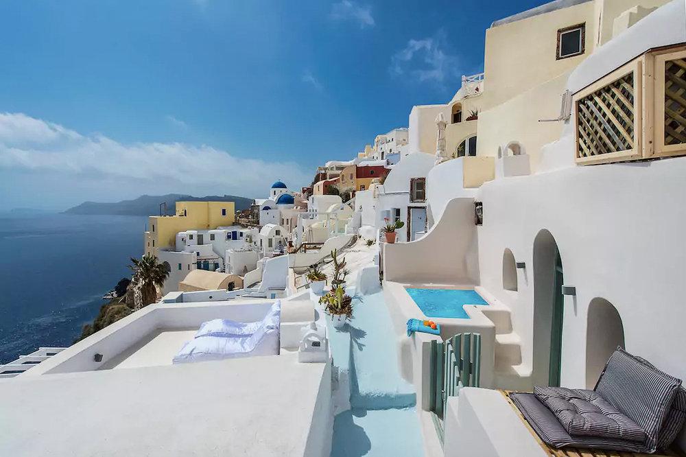 ckanani-airbnb-santorini-4-3.jpg