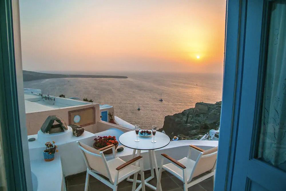 ckanani-airbnb-santorini-8-6.jpg