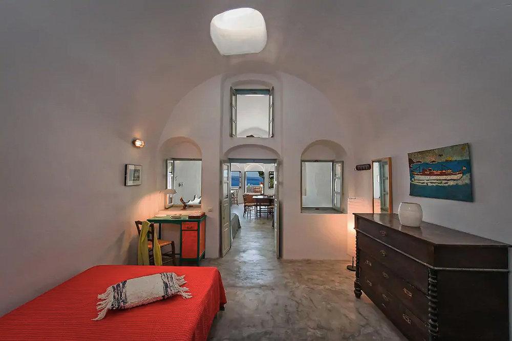 ckanani-airbnb-santorini-10-5.jpg