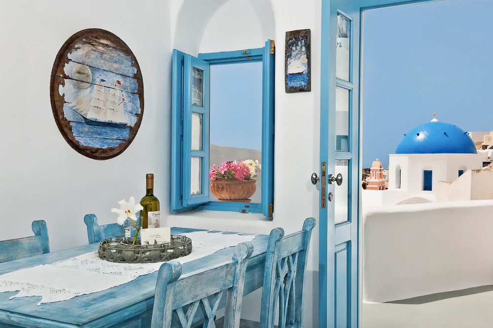 ckanani-airbnb-santorini-11.jpg