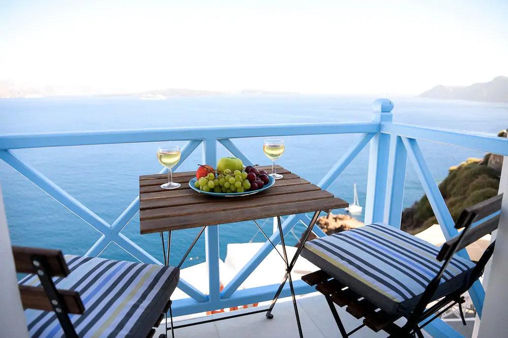 ckanani-airbnb-santorini-12-4.jpg