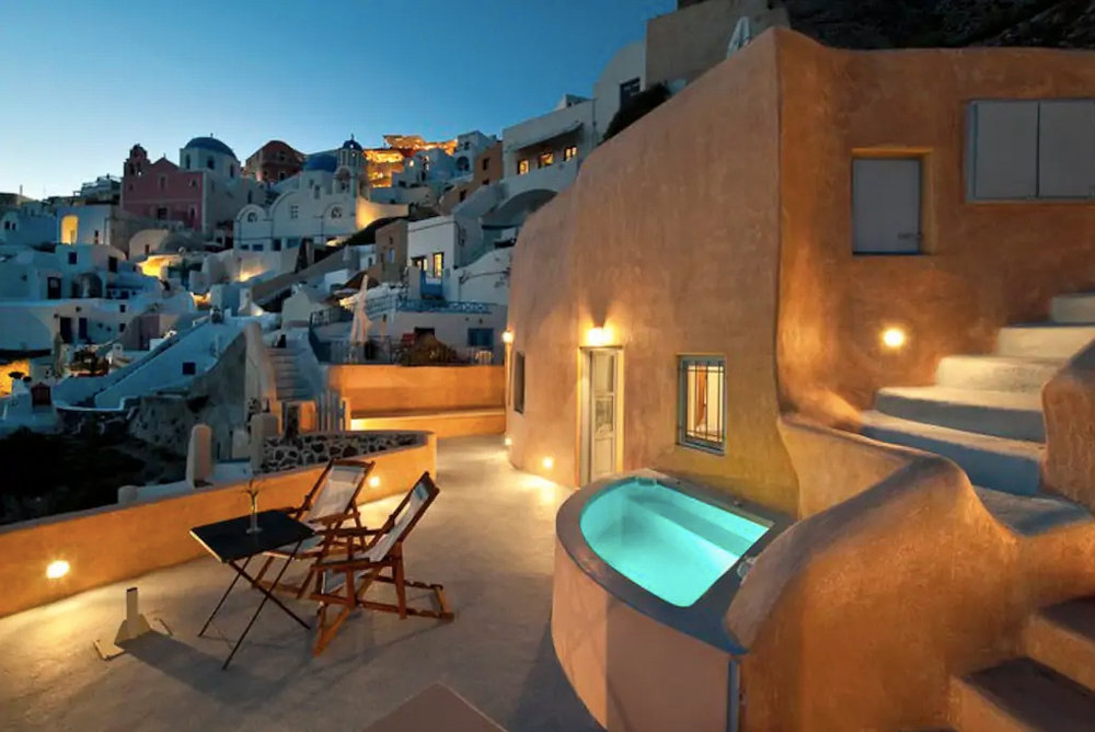 ckanani-airbnb-santorini-5-3.jpg