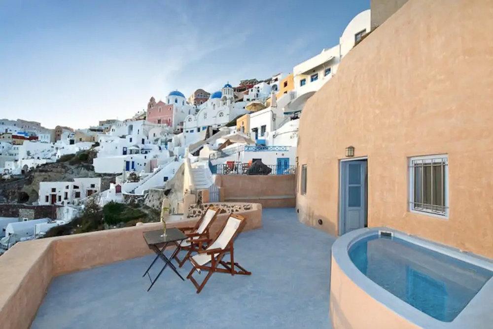 ckanani-airbnb-santorini-5-4.jpg