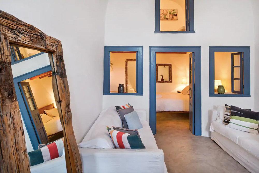 ckanani-airbnb-santorini-6-3.jpg