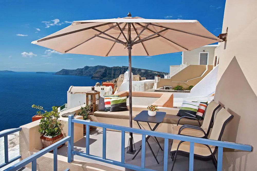 ckanani-airbnb-santorini-6-2.jpg