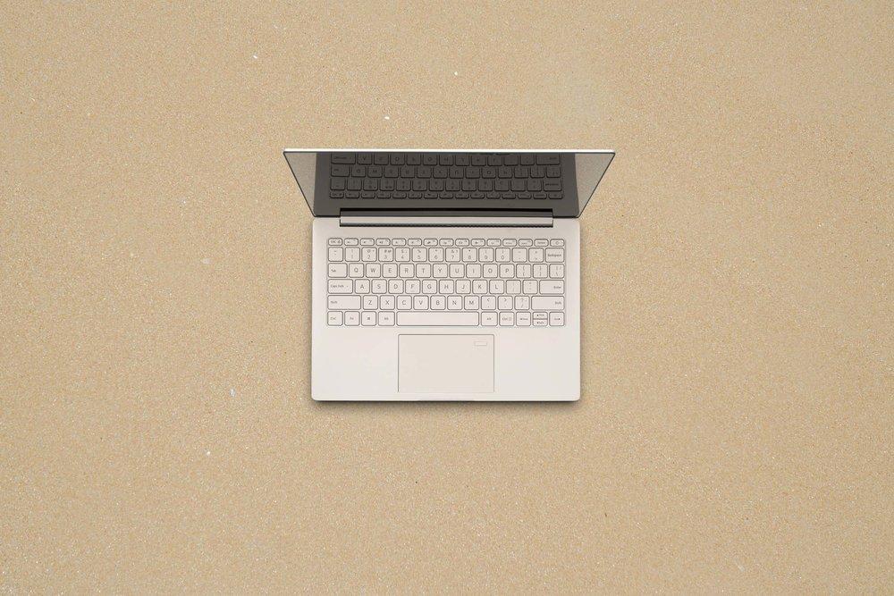 ckanani-laptop-on-the-beach.jpg