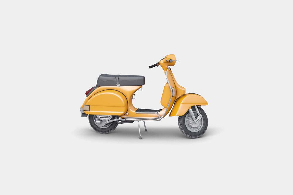 ckanani-yellow-scooter.jpg