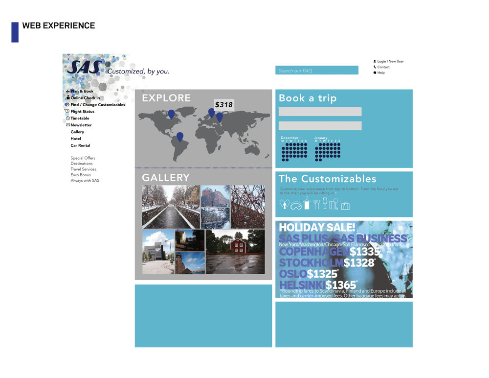 SAS WEB BRANDINGX55.jpg
