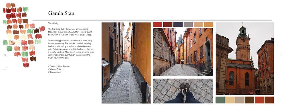 WebSpreads Portfolio6.jpg