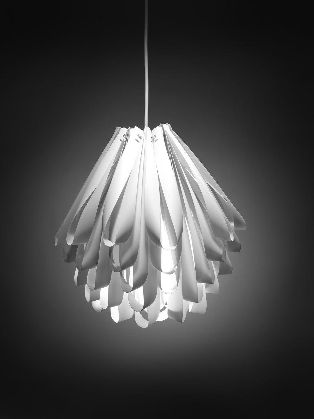 LightV1.jpg