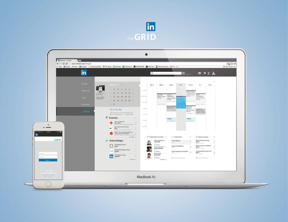 Linkedin Web2.jpg