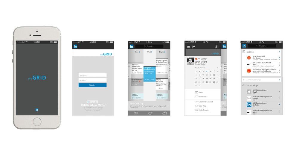 Linkedin Web3.jpg