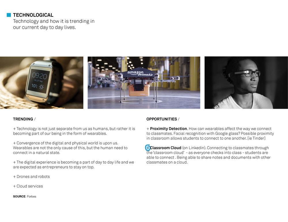 Linkedin Web8.jpg