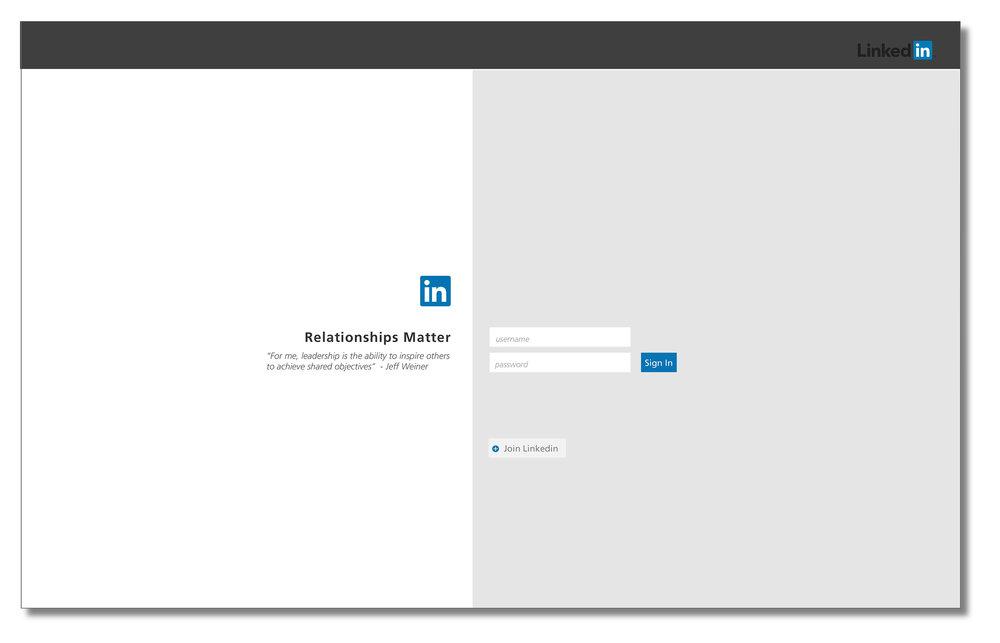Linkedin Web23.jpg