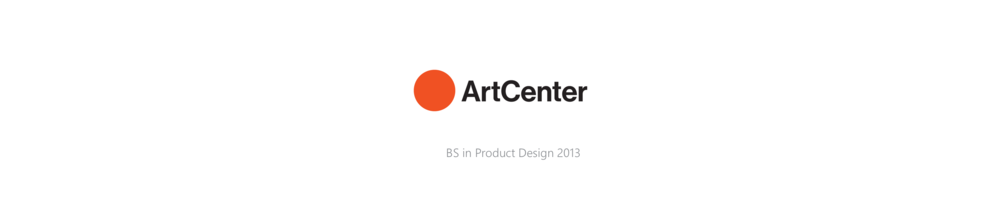 Art Center 3.png