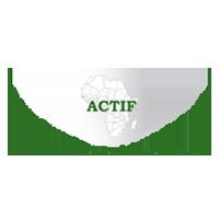 hvp_ACTIF_Logo_Web2.png