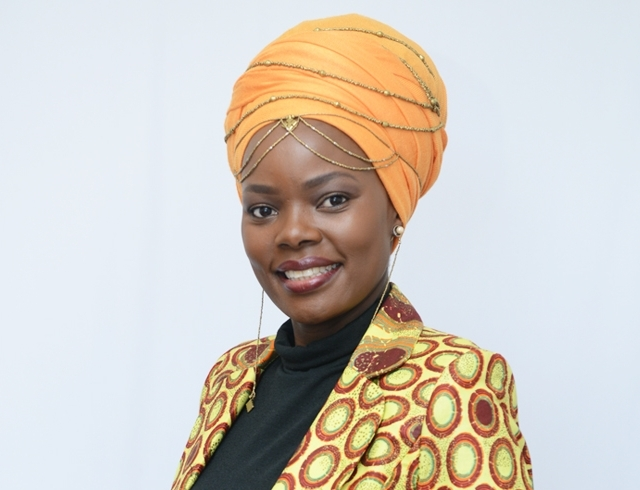 Akiniyi Adongo_ED Pic.jpg