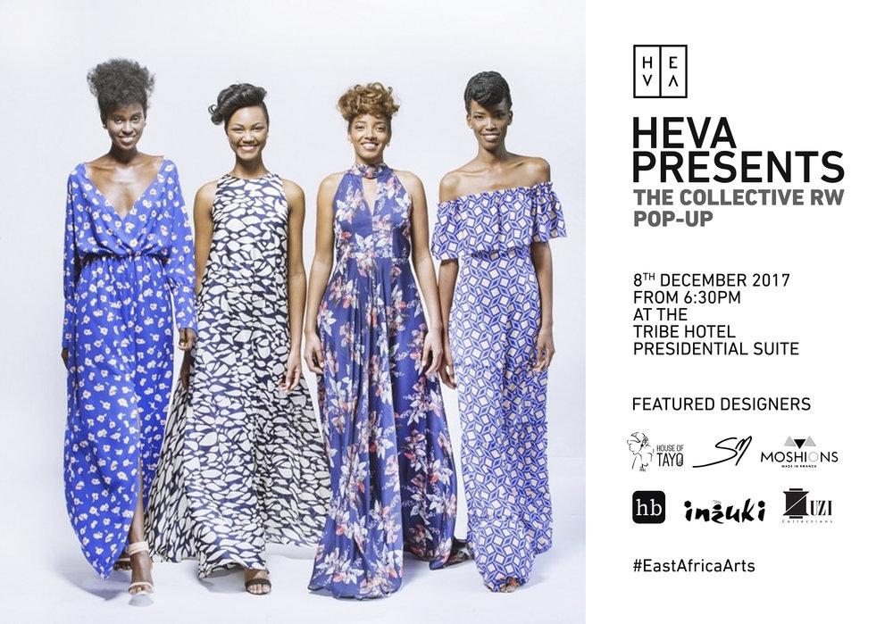 HEVA Rwanda PopUp Poster 8th Dec 2017_ed3.jpg