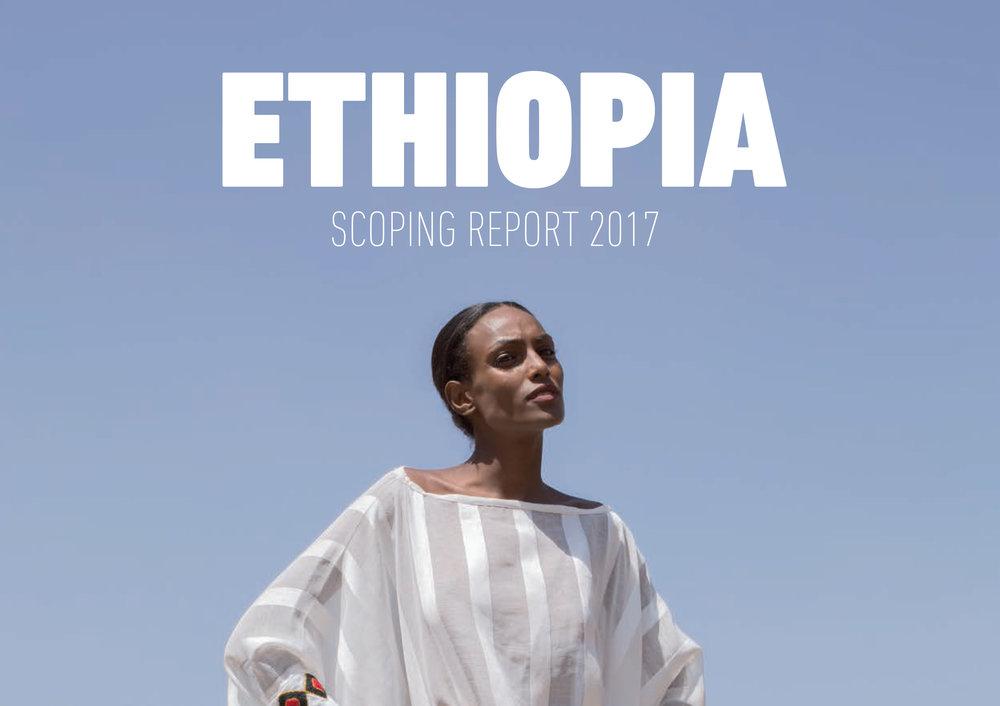Ethiopia Report Website Cover Image 3.jpg