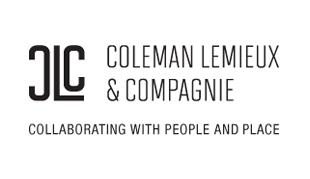 Coleman-Lemiux.png
