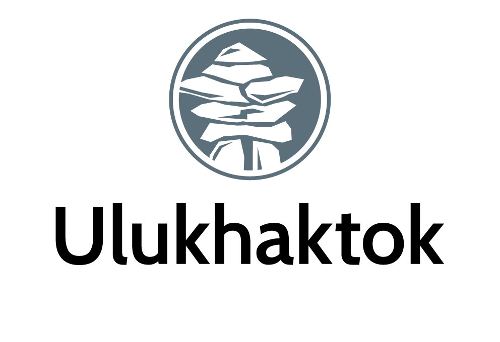 Ulukhaktok Arts Centre.png