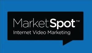Marketspot.jpg