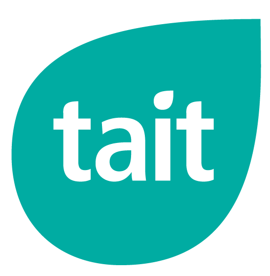 Tait-logo-drop-RGB--transparent.png