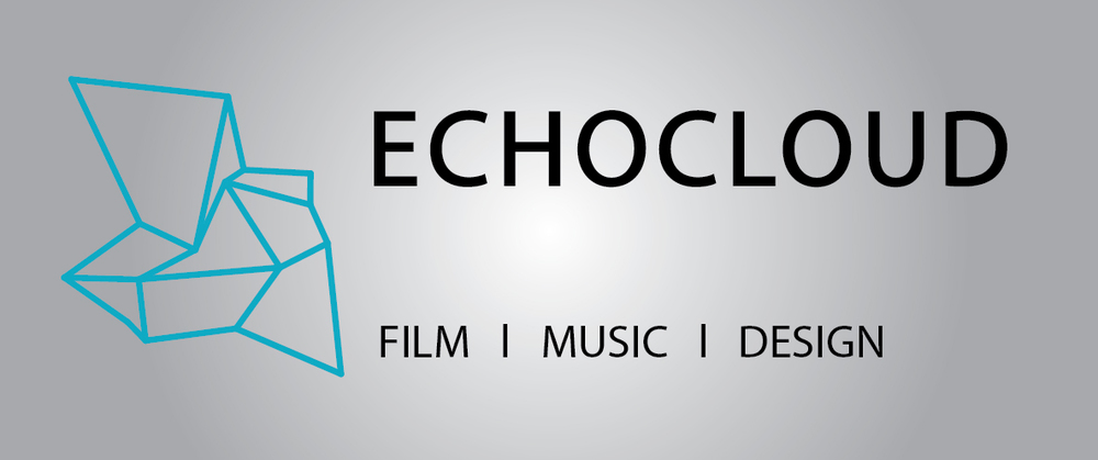 ECHOCLOUD Logo with Tagline.jpg