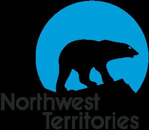 GWNT Logo for White BG.png