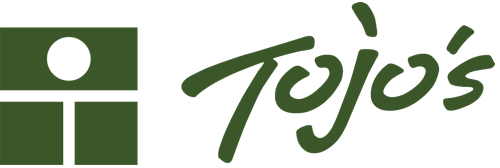 tojos_logo_500.png