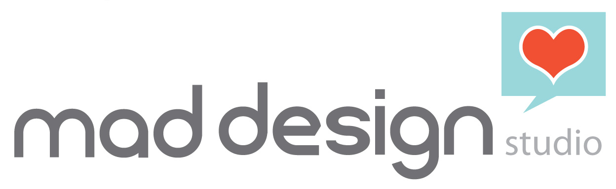 MAD Design Studio