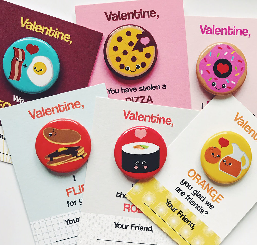 ButtonValentines_All_Image1_LoRes.jpg