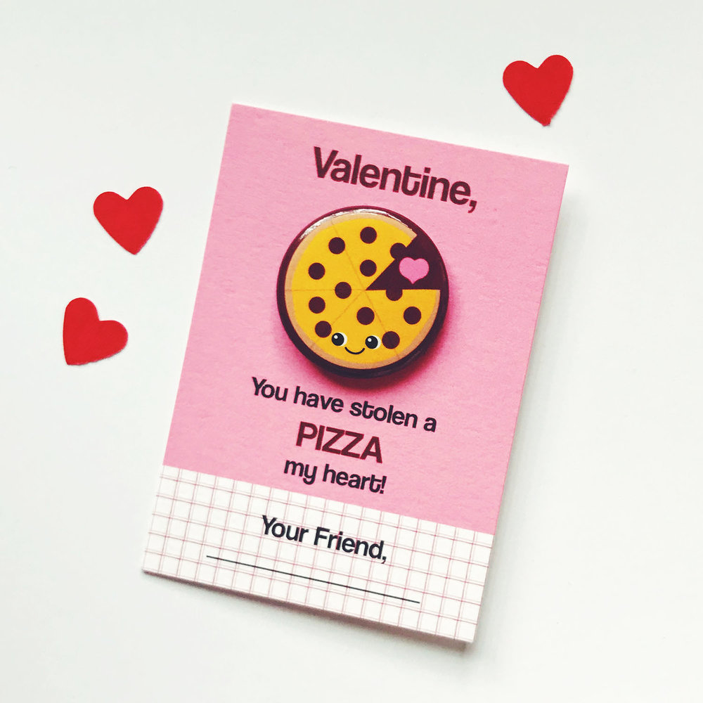 ButtonValentines_Pizza_Image1_LoRes.jpg