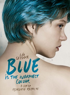 Blue_is_the_Warmest_Color_poster.jpg