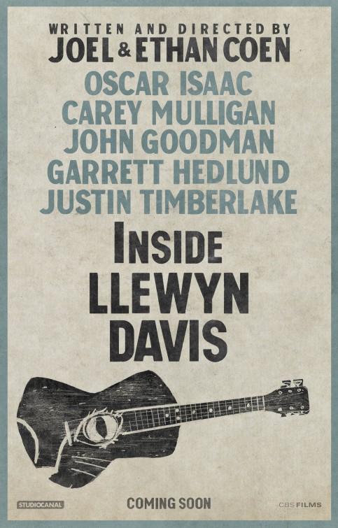 inside_llewyn_davis.jpg