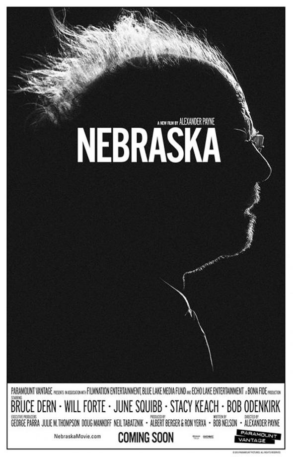 nebraska-firstposter-full.jpg