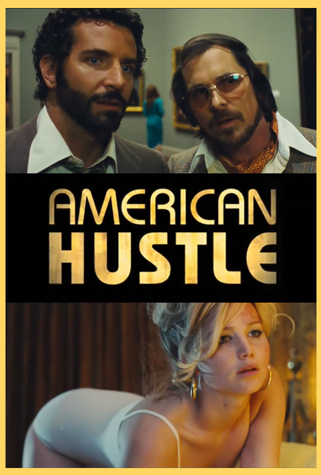 American_Hustle_OneTV_Poster_1_640x948.jpg