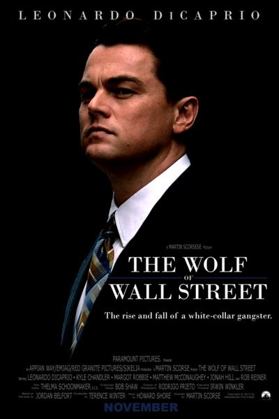 The-Wolf-of-Wall-Street-Movie-Trailer.jpg