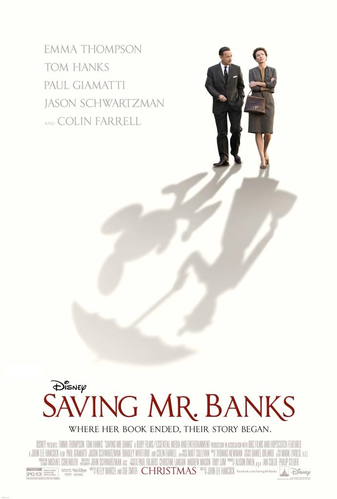 Saving_Mr._Banks_Theatrical_Poster.jpg