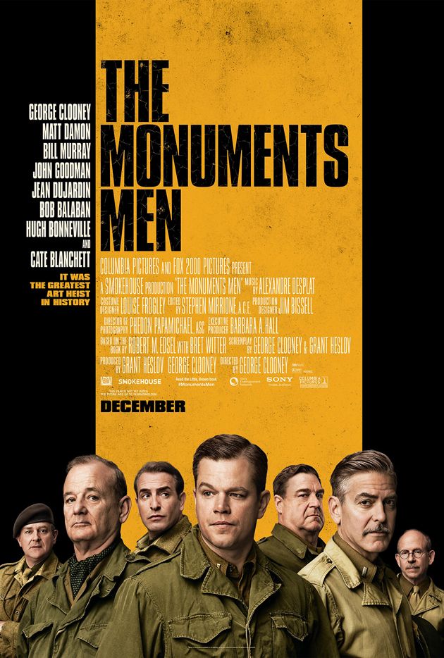 monuments-men-poster-photo.jpg