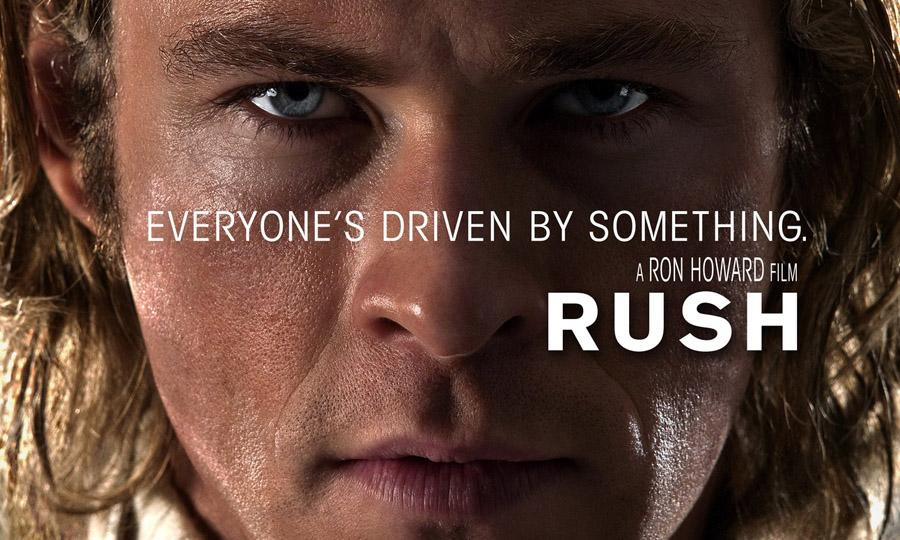 ron-howard-excited-for-rush.jpg
