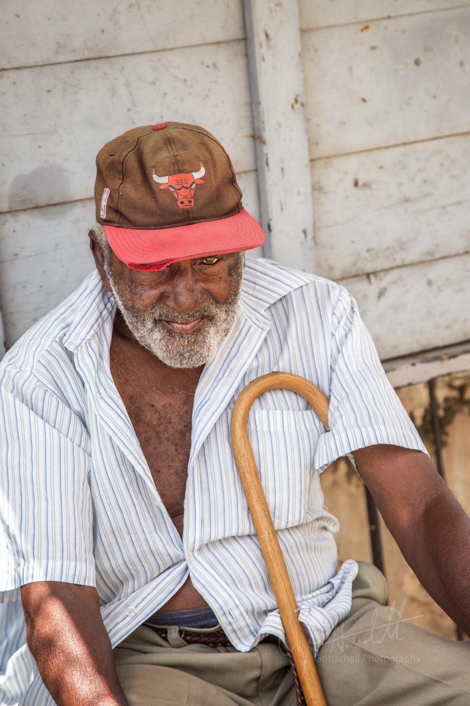 jamaca-man-portrait with cane-3475.jpg