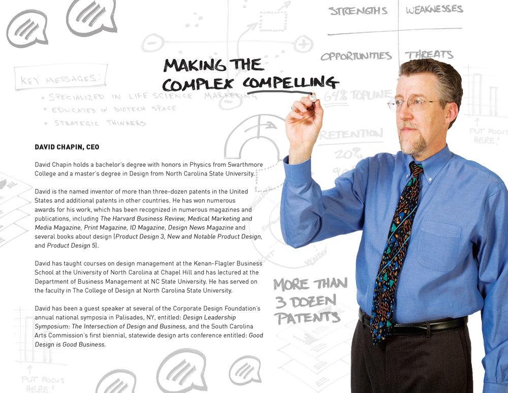 brochure Page.jpg