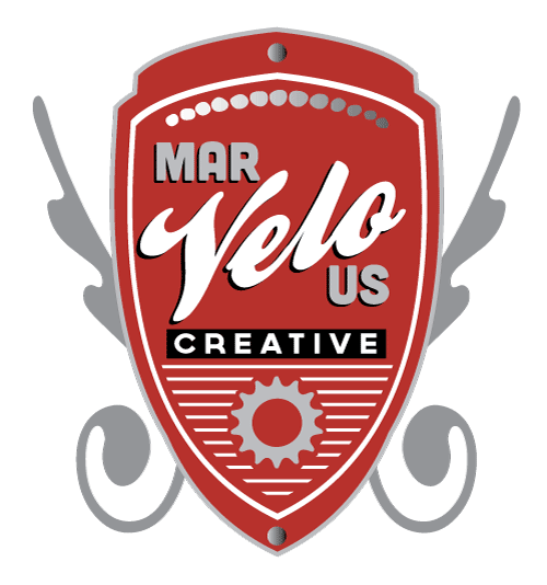 Marvelous Creative Solutions