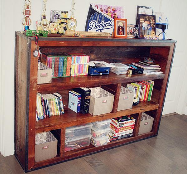 Annie_shelves.jpg